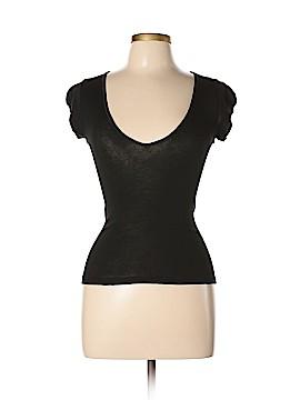 Vanessa Bruno Short Sleeve T-Shirt Size Med (2)