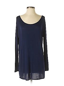 Fashion Classics 3/4 Sleeve Top Size S