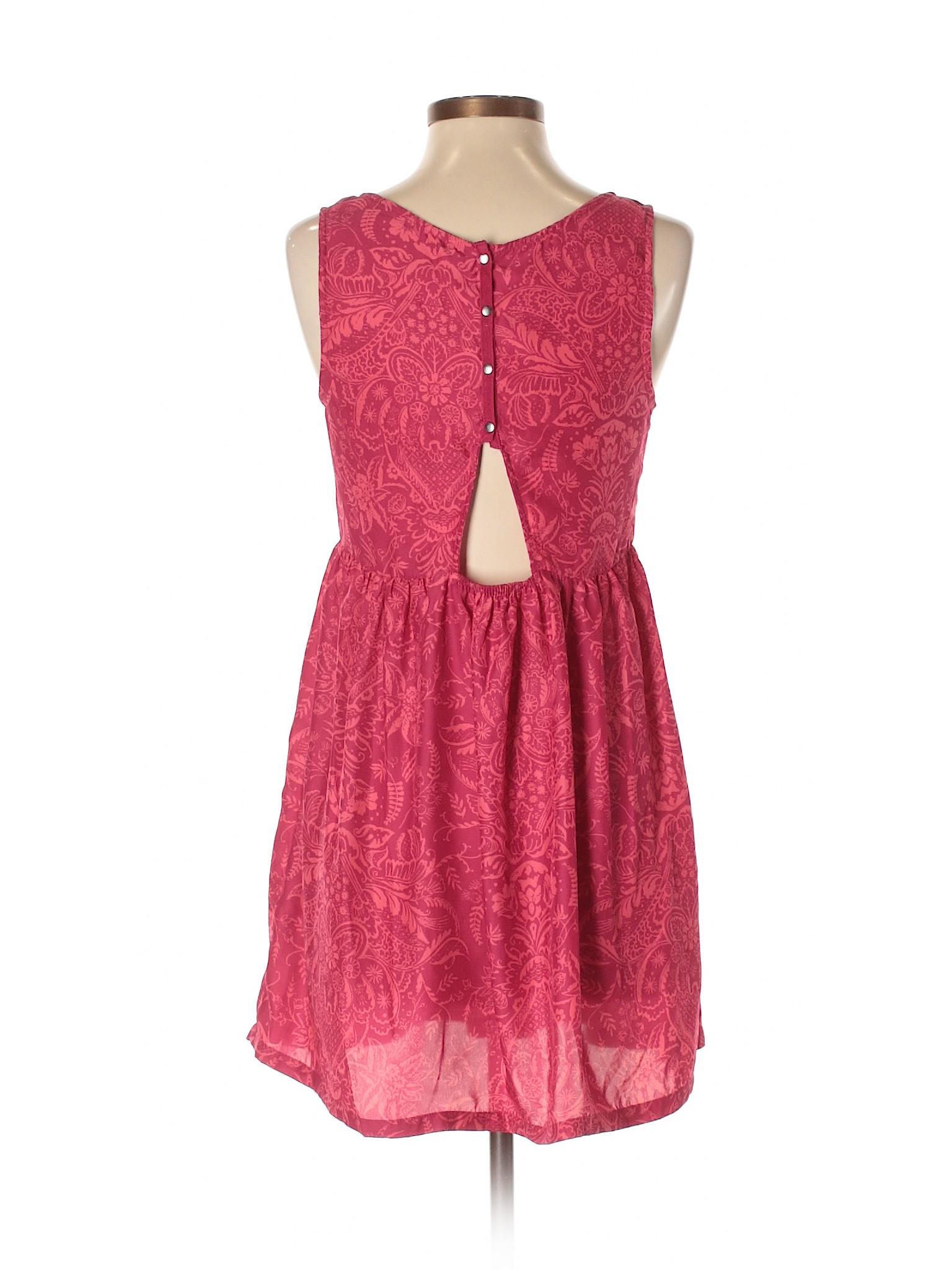 Boutique Dress winter winter Ecote Casual Boutique Casual Ecote Dress gqxZqHw
