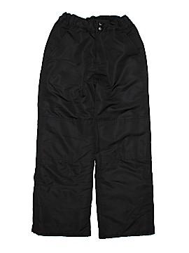 Falls Creek Snow Pants Size 7