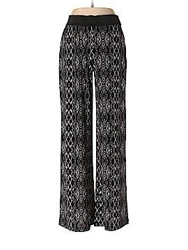 Roz & Ali Casual Pants Size S (Petite)