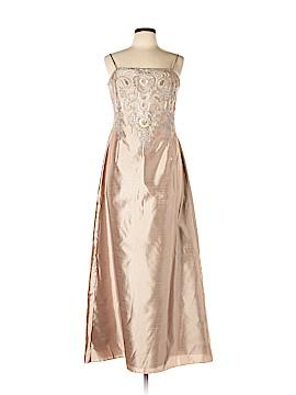Xscape Cocktail Dress Size 14