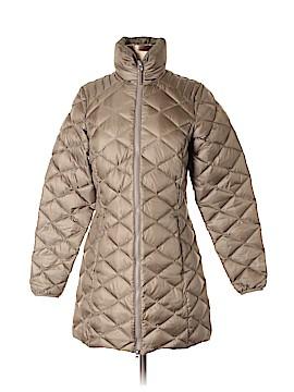 Eddie Bauer Coat Size XS