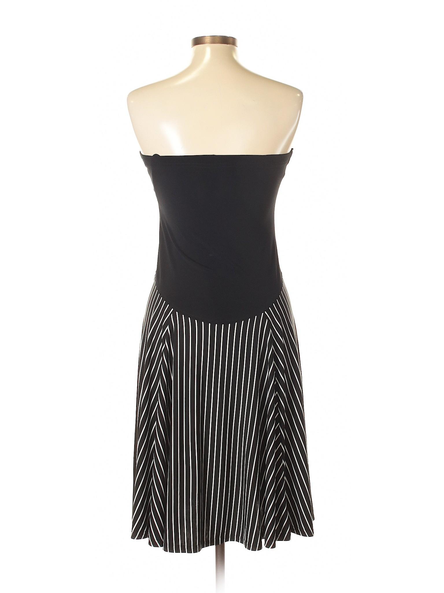 Ribkoff Dress Casual Boutique Joseph winter SwqA4A