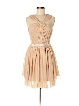 Club Monaco Cocktail Dress Size 6