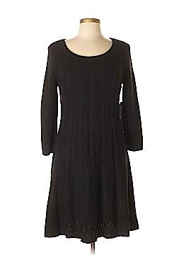 Jones Wear Casual Dress Size M