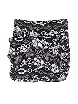 ShoSho Shorts Size S