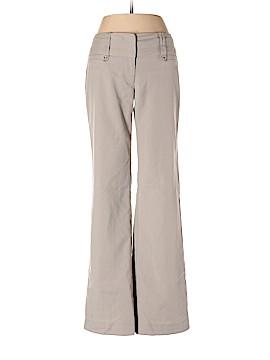 Stooshy Dress Pants Size 5