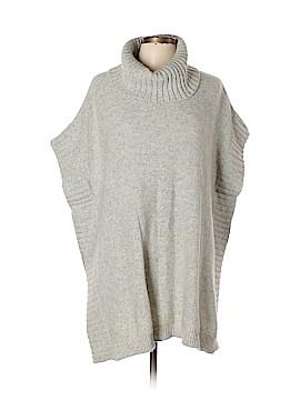 Tumi Pullover Sweater Size L