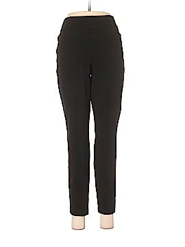Bar III Casual Pants Size L