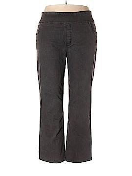 Blair Jeans Size 20 (Plus)
