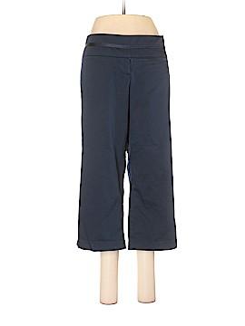 Glassons Dress Pants Size 16