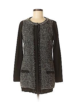 Nordstrom Wool Cardigan Size M