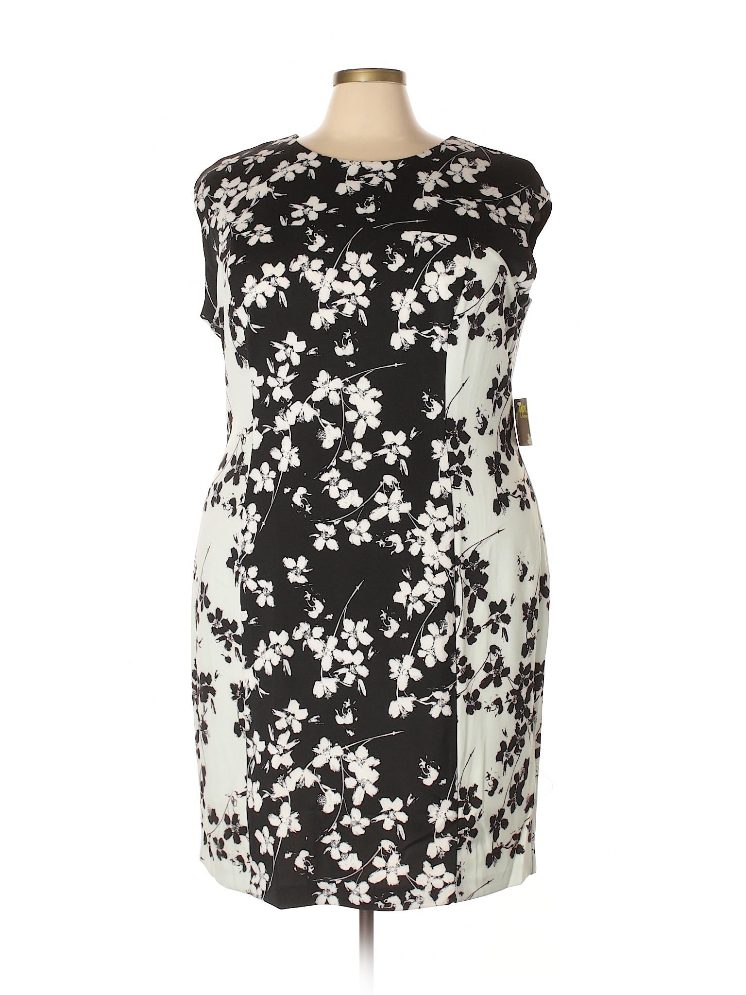 Dress Boutique Taylor Dress Boutique Casual winter Casual Taylor winter winter Boutique dqtHfcyd6
