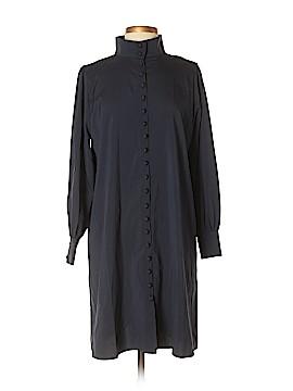 Farrow Casual Dress Size S