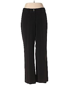 Lane Bryant Dress Pants Size 2 (Petite)
