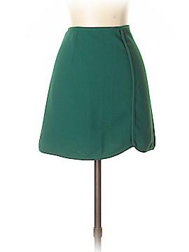 Quinn Casual Skirt Size S
