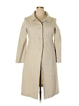 Jessica Howard Coat Size 14