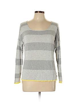M Rena Pullover Sweater Size L