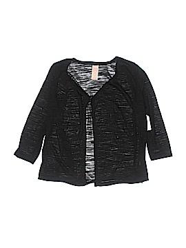 Faded Glory Cardigan Size X-Large (Youth)
