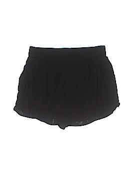 LA Hearts Shorts Size S