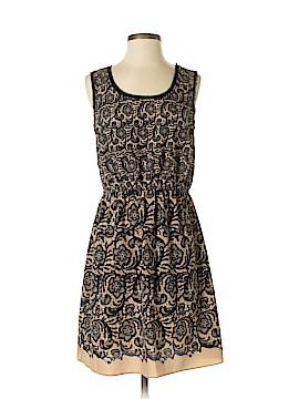 Rodarte for Target Casual Dress Size M