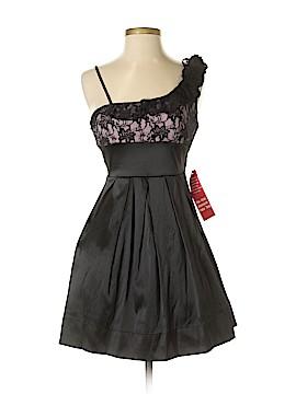 Alyn Paige Cocktail Dress Size 3