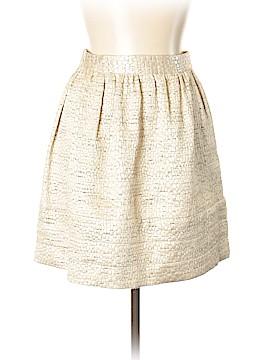 Steven Alan Casual Skirt Size 6