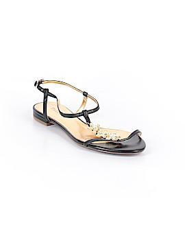 Talbots Sandals Size 9 1/2