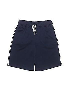 Gymboree Athletic Shorts Size 10 - 12