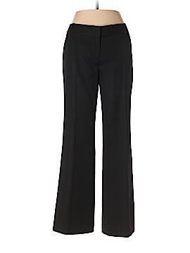 J. Crew Wool Pants Size 2 (Petite)