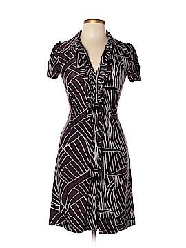 Blu Planet Casual Dress Size M