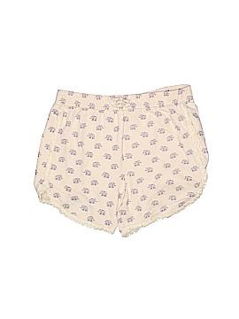 Xhilaration Shorts Size 10