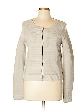 Reiss Cardigan Size L