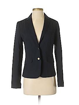 Gap Wool Blazer Size 4
