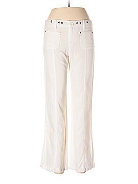 Ci Sono Linen Pants Size XL