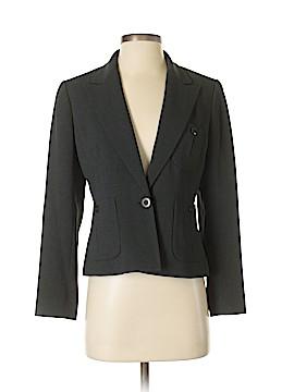 Liz Claiborne Blazer Size 8 (Petite)