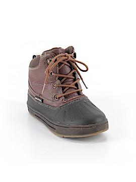 Nautica Boots Size 11