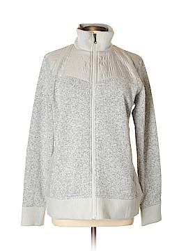 Marmot Track Jacket Size XL