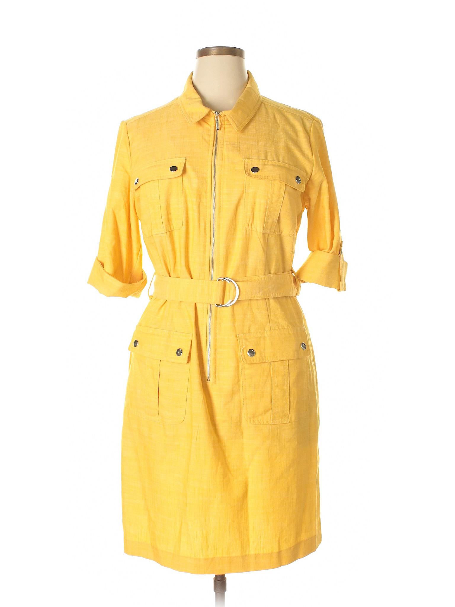 Sharagano Dress Selling Casual Selling Casual Dress Sharagano Selling wXqUgdHgB
