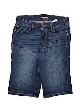 Tommy Bahama Denim Shorts Size 2