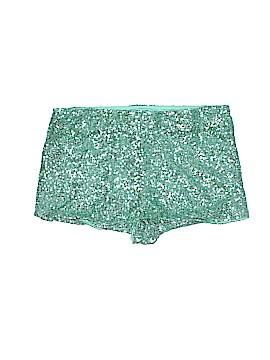 Alythea Dressy Shorts Size L