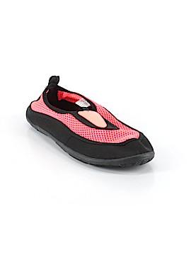 Walmart Water Shoes Size 9-10