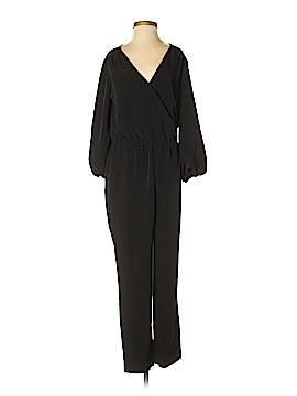 H By Halston Jumpsuit Size XS