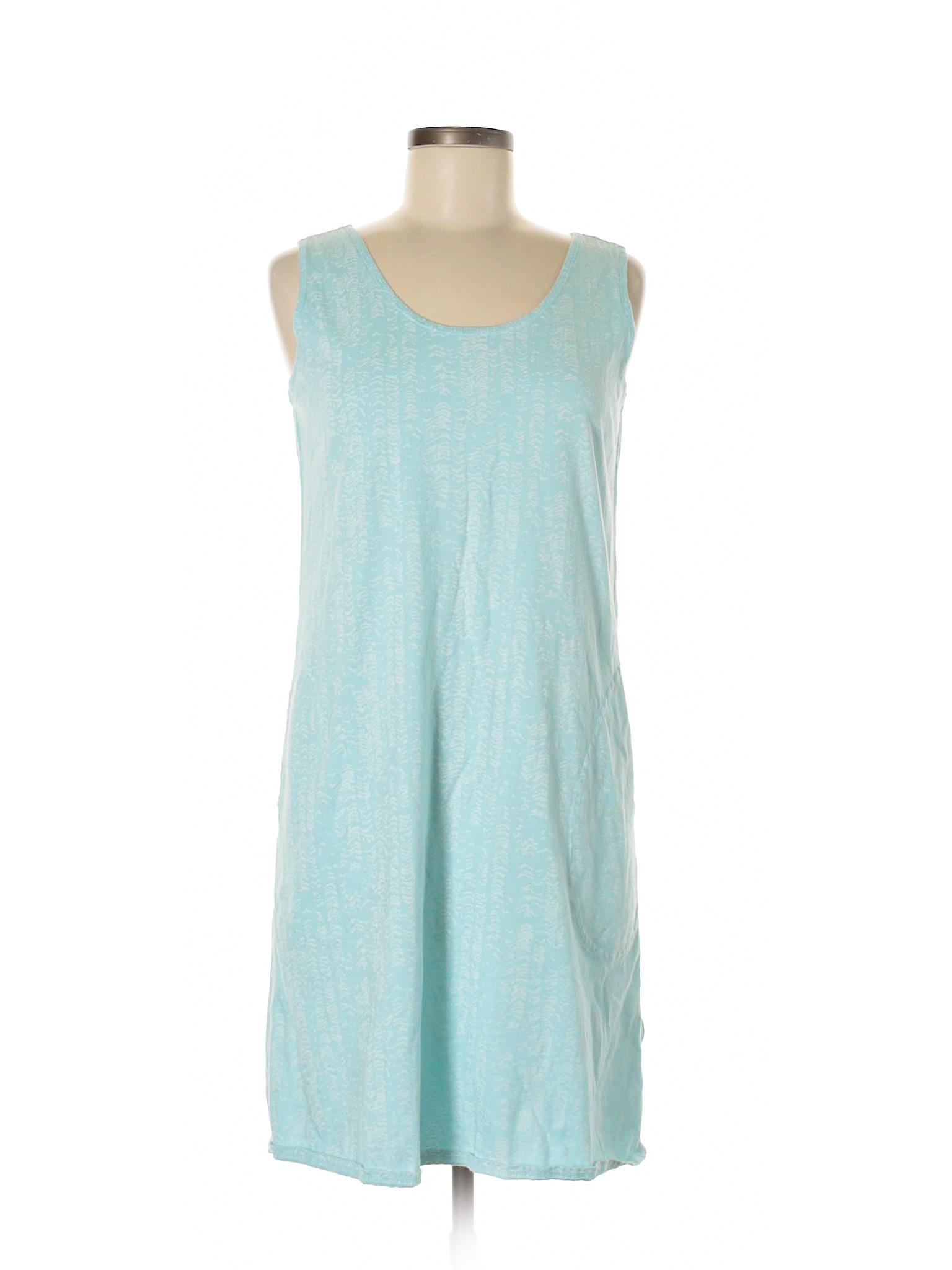 Produce Boutique Dress Casual Fresh winter fWRcc4ZP8