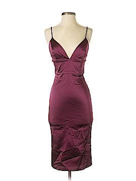 Amanda Uprichard Cocktail Dress Size S