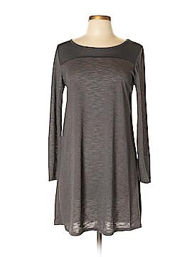 Laila Jayde Casual Dress Size L