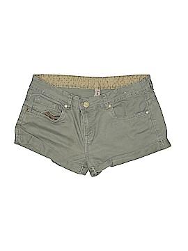 Denim Co Denim Shorts Size 12 (UK)