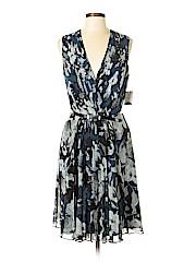 Donna Morgan Casual Dress