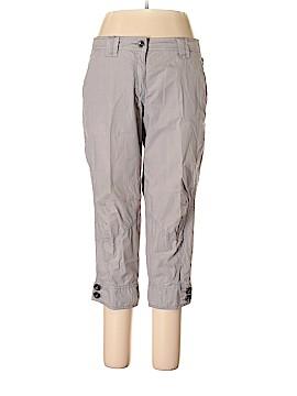 Sandwich_ Casual Pants Size 42 (EU)